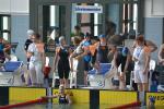 Norddeutsche Meisterschaft 2015